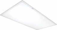 Nuvo 65-352 Contemporary White LED 48  Overhead Lighting