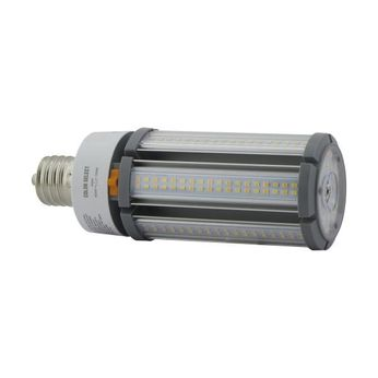 Nuvo S13141 White 45 Watt CCT Selectable Mogul Extended Base LED HID Replacement
