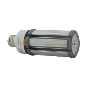 Nuvo S13142 White 54 Watt CCT Selectable Mogul Extended Base LED HID Replacement
