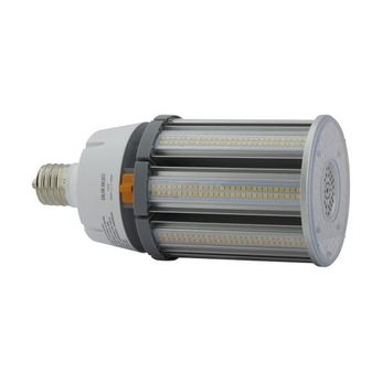 Nuvo S13145 White 120 Watt CCT Selectable Mogul Extended Base LED HID Replacement