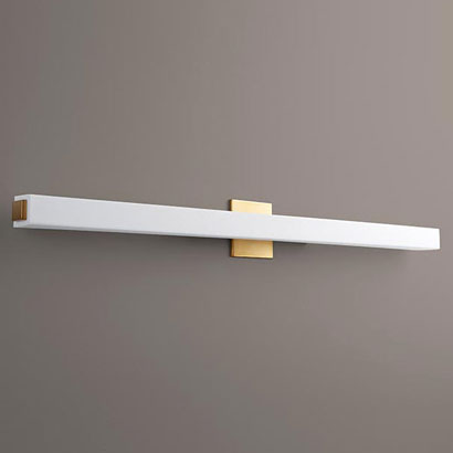 Oxygen 3 536 40 Adelphi Modern Aged Br Led 46 Bathroom Vanity Lighting