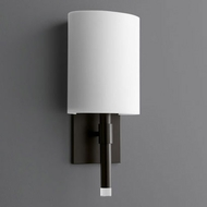 Oxygen 3-587-295 Beacon Contemporary Old World LED Wall Sconce Lighting