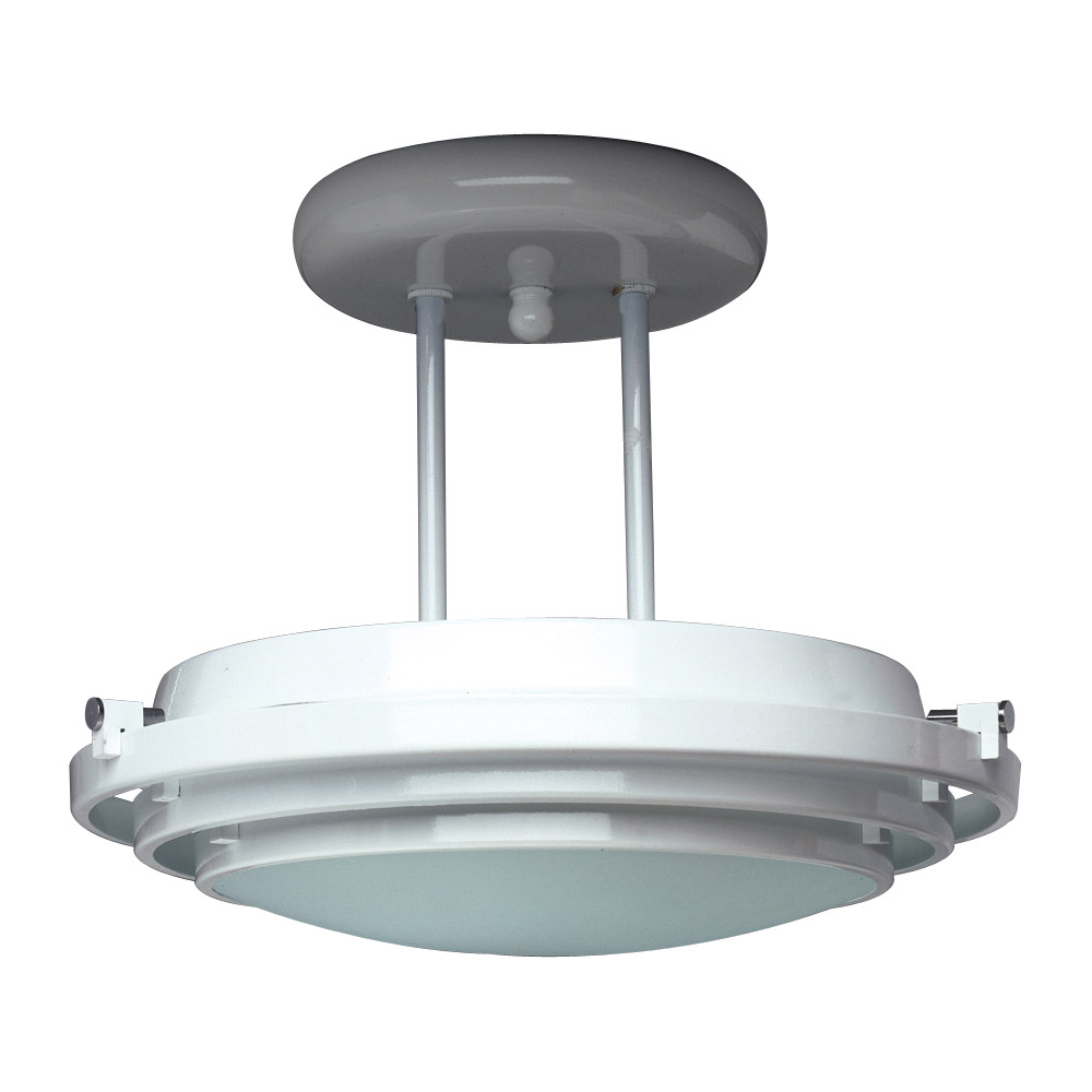 Plc 1618 pb cascade contemporary polished brass halogen ceiling plc 1618 pb cascade contemporary polished brass halogen ceiling light fixture loading zoom aloadofball Images