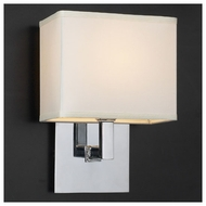 PLC 18194 Dream 1-light Modern Wall Sconce