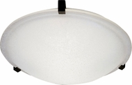 PLC 3464 Nuova 16  Overhead Lighting Fixture