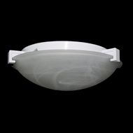 PLC 7008 Nuova Ceiling Light Fixture