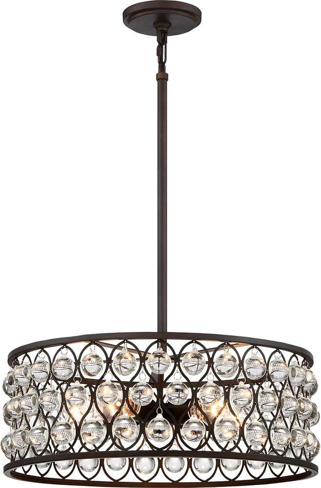 drum pendant lighting oversized quoizel ax2820pn alexandria contemporary palladian bronze drum pendant lighting loading zoom