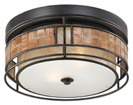 Quoizel Outdoor Ceiling Lighting