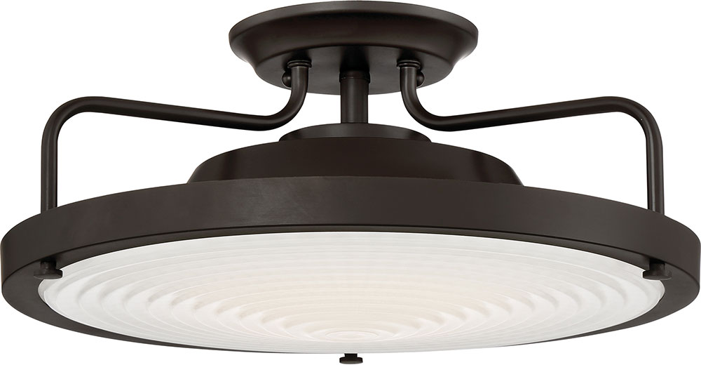 Quoizel qf3178swt quoizel fixture modern western bronze led ceiling quoizel qf3178swt quoizel fixture modern western bronze led ceiling light loading zoom aloadofball Image collections