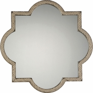 Quoizel QR3185 Quoizel Reflections Wall Mounted Mirror