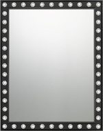 Quoizel QR3327 Reflections Modern Wall Mirror