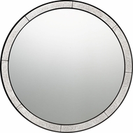 Quoizel QR3333 Reflections Wall Mirror