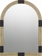 Quoizel QR4040 Shepherd Wall Mounted Mirror