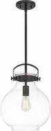 Quoizel STLC1512WT Stella Western Bronze Drop Ceiling Lighting