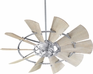 Discount Ceiling Fans Quality Ceiling Fans From