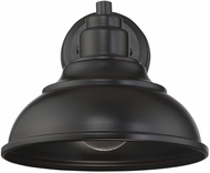 Savoy House 5-5631-DS-13 Dunston DS English Bronze Exterior 11 Sconce Lighting