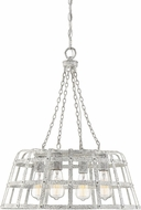 Savoy House 7-2617-4-118 Westbrook Charisma Hanging Lamp