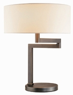Sonneman 3625 Osso Contemporary Table Lamp