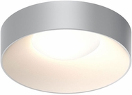 Sonneman 3736.18 Ilios Contemporary Dove Gray LED 18  Home Ceiling Lighting