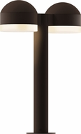 Sonneman Outdoor Path Lighting