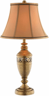 Stein World 99888 Taylor Antique Gold Table Lighting