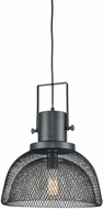 ELK Home 1217-1015 Darknet Contemporary Oil Rubbed Bronze Pendant Lighting