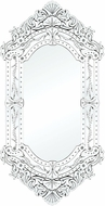 Sterling 1226-001 Cremona Mirror Large Wall Mirror