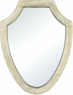 Sterling 326-8740 Merveilleuse Champagne Gold Wall Mirror