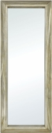 Sterling 326-8742 Whitehall Champagne Gold Mirror