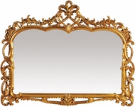 ELK Home 40-2470M Capetian Gold Leaf Wall Mirror