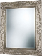 Sterling DM1949 Ladson Champagne Gold Tones Mirror