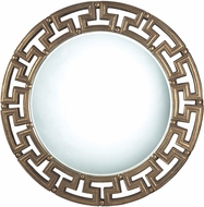 Sterling DM1989 Fairview Gold Mirror