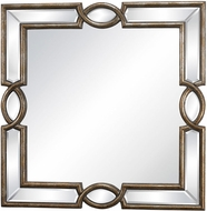 ELK Home DM2028 Syracuse Antique Gold Wall Mirror
