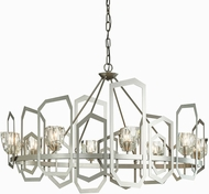 Synchronicity 105020 Gatsby Chandelier Light