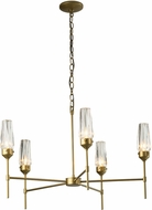 Synchronicity 105060 Luma Lighting Chandelier
