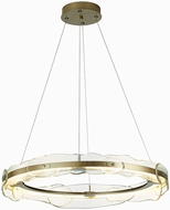 Synchronicity 139780 Solstice LED Pendant Light