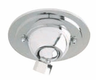 Tech 600HNGST Industrial Hang Straight Adapter
