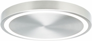 Tech 700FMCRST Crest Contemporary LED Ceiling Lighting