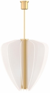 Tech 700NYR30 Nyra Contemporary LED Pendant Lamp