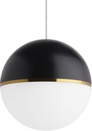 Tech 700TDAKV13 Akova Grande Modern LED Hanging Light
