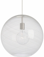 Tech 700TDPALPOC Palestra Modern LED Drop Lighting Fixture