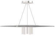 Tech 700TDPNT28 Ponte Modern LED Pendant Light