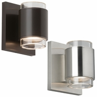Tech 700WSVOTS Voto LED Sconce Lighting