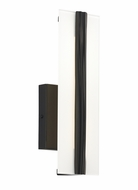 Tech 700WSWIN1 Windrush Contemporary LED Wall Sconce Lighting