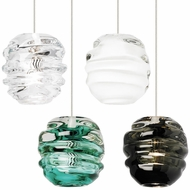 Tech Audra Modern Line Voltage Mini Lighting Pendant