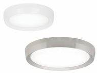 Tech Bespin Contemporary LED Ceiling Lighting