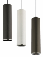 Tech Dobson Grande Modern LED Line Voltage Mini Hanging Pendant Light