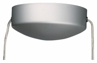 Tech 700SRT100E Kable Lite Surface Transformer-100W El LED