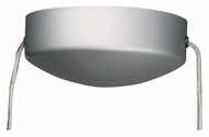 Tech 700SRT60E Kable Lite Surface Transformer-60W El LED
