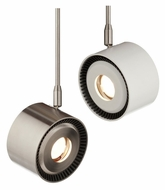 Tech Lighting Low Voltage Heads